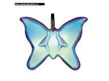 Motýľ 1217AB