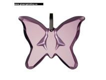 Motýľ 1217AMETHYST