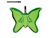 Motýľ 1217EMERALD