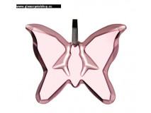 Motýľ 1217ROSALIN