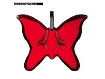 Motýľ 1217RUBY