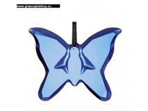 Motýľ 1217SAPPHIRE