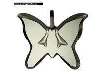 Motýľ 1217SMOKE