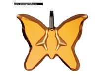 Motýľ 1217TOPAZ