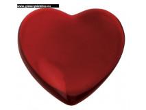 Srdce 1221RUBY