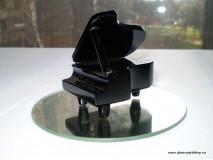 Piano 1230 JET