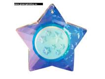 Hviezda 1294AB