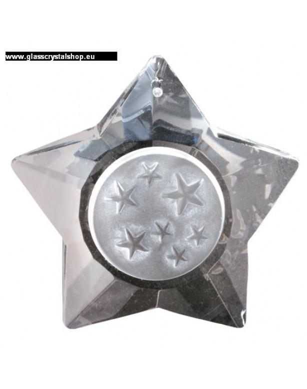 Hviezda 1294CLEAR