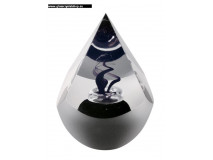 Pyramída so špirálou 2020JET