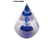 Pyramída so špirálou 2020SAPPHIRE