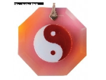 Fengshui YING YANG 2604
