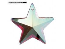 Hviezda 3227AB