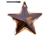 Hviezda 3227AMBER