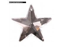 Hviezda 3227