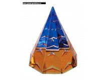 Pyramída strom 459BB