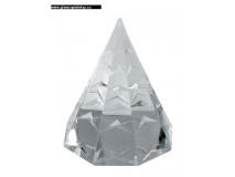 Pyramída strom 459CLEAR