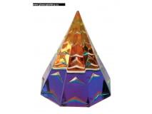 Pyramída strom 459PEA