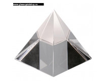 Pyramídy 479