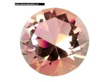 Diamant 623AB