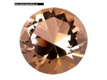 Diamant 623AMBER