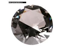 Diamant 623CLEAR