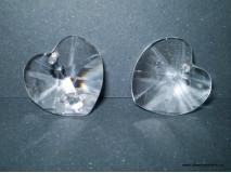 Srdiečko 7960 - rockcrystal