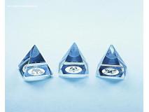 Pyramídy so znamením zverokruhu