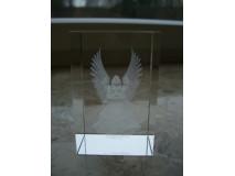 Anjel  D.0610