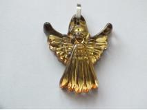 Anjel  D.1258OG