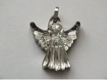 Anjel  D.1258OS