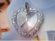 Srdce D.1731CC+K