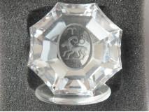 Znamenie zverokruhu-Baran osemhran 008684