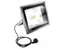 FARO LED lampa 10 W, na 12/24 V