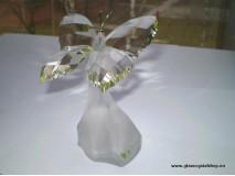 Motýľ  074880