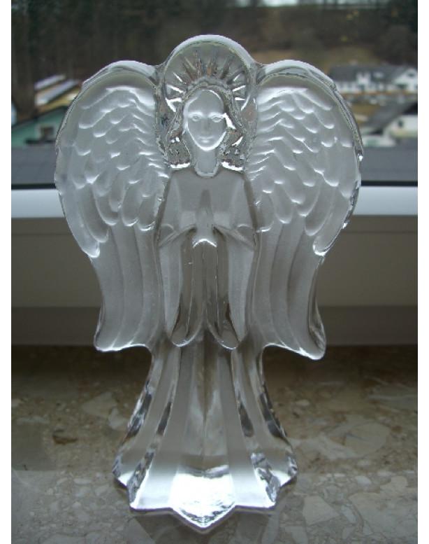 Anjel  D.0602 205x130mm