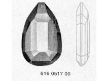 Vachtla 517